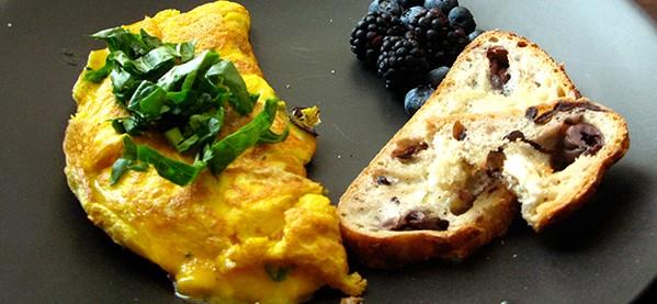 Top 50 besten Pre-Workout-Mahlzeiten und Snacks - Was vor dem Training zu essen
