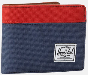 Herschel Supply Co. Herren Geldbörse