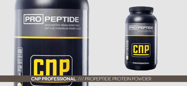 Das beste Molkeproteinpulver für Männer