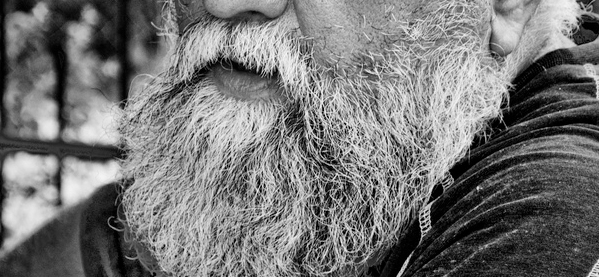 100 Dinge, die Sie tun müssen, bevor Sie sterben: The Definitive Life Guide für Männer