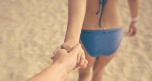 Was Mädchen attraktiv finden bei Männern - Hinweis: Ihre Zuversicht bedeutet nichts