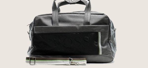 Top 19 besten Sporttaschen für Männer - tragen Sie Ihre Aethletic Appetit