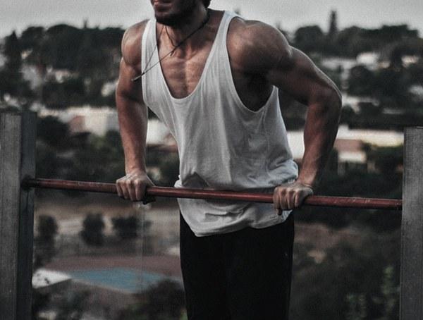 Top 50 besten Bodybuilding-Tipps für Männer - Training wie ein Profi