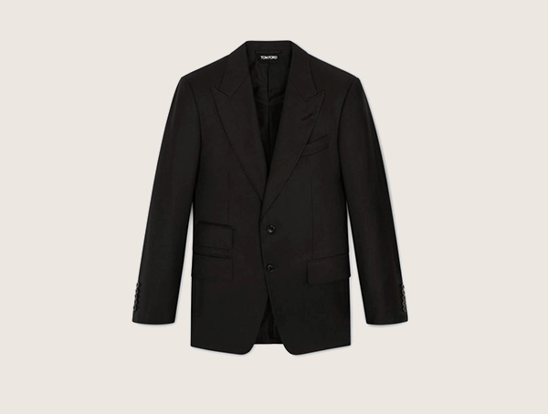 Top 40 Best Suit Marken für Männer - Wo kaufen Sie einen Anzug und was es kostet Sie