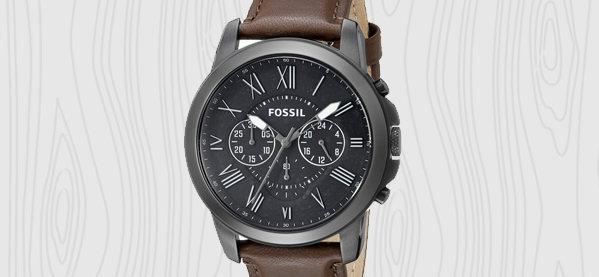 Top 50 der besten Uhren unter $ 500 für Männer