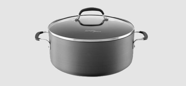 15 Bachelor Pad Küche Essentials und Kochen Tools