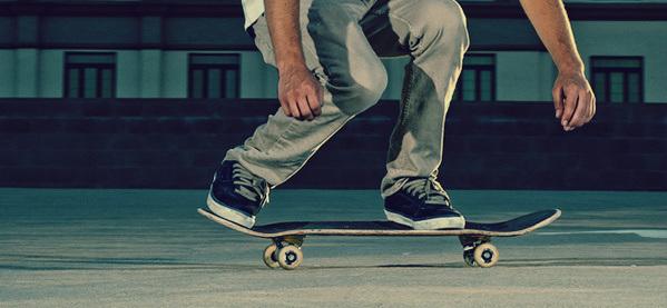 Top 75 besten männlichen Hobbys für Männer