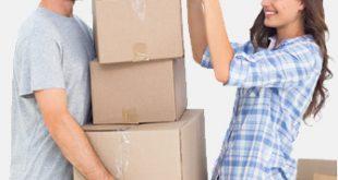 Leitfaden für Paare, die zusammenziehen: Dinge zu beachten