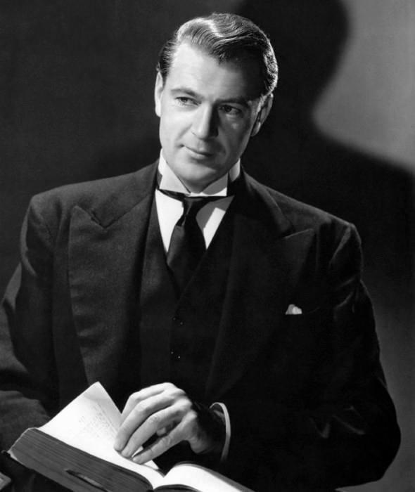 1940er Frisuren Fur Manner 25 Historische Manly Cuts Mann Stil