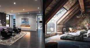 Top 70 Best Awesome Schlafzimmer - Erholsame Rückzug Innenarchitektur Ideen
