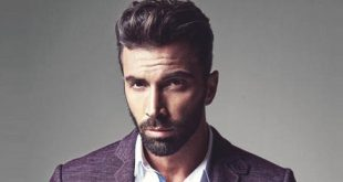 Top 70 besten Business-Frisuren für Männer - Proffessional Cutthroat Cuts