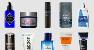 Hydratisieren Sie Ihre Haut mit der besten Feuchtigkeitscreme für Männer