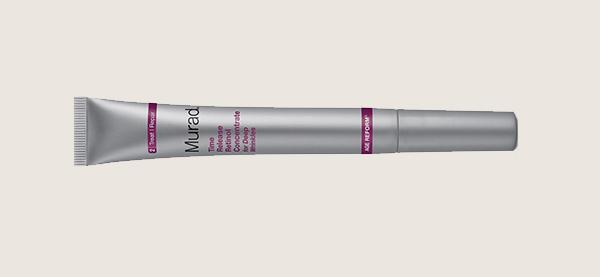 Top 10 Best Wrinkle Cream für Männer - Anti-Aging-Behandlungen zu verschwinden Stress weg
