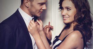 25 Dinge, die Männer über Frauen wissen sollten
