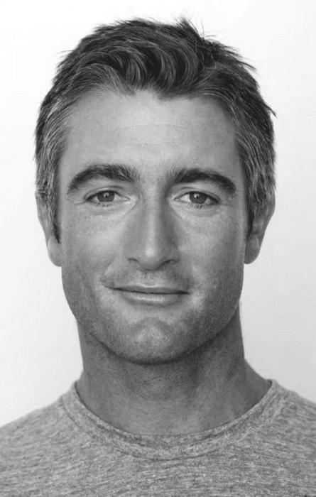 Top 50 besten kurzen Haarschnitte für Männer - hübsch Rahmen Sie Ihre Kiefer