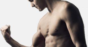 Steigern Sie Ihre Gesundheit mit den besten Ergänzungen für Männer