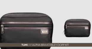 Reisen Sie mit dem besten Handgepäck für Männer