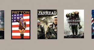Top 60 Beste Kriegsfilme aller Zeiten für Männer - Muss Militärfilme sehen