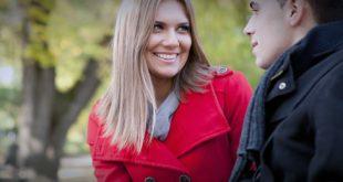 Flirten Tipps für Jungs, die ihr Spiel ernsthaft erhöhen möchten