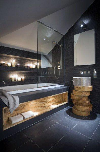 Top 70 besten kühle Duschen - einzigartige Badezimmer Design ...