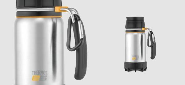 9 Top Travel Kaffeetassen für Männer