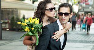 Erste Date Tipps für Männer und Rat für Jungs