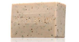 Grooming mit der Hautpflege-Kollektion von Molton Brown Black Pepper Männer