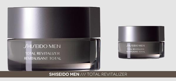 Die Top 10 der besten Männer Hautpflege-Produkte für das Jahr 2013