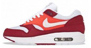 Nike Air Max 1 Herren Schuhe