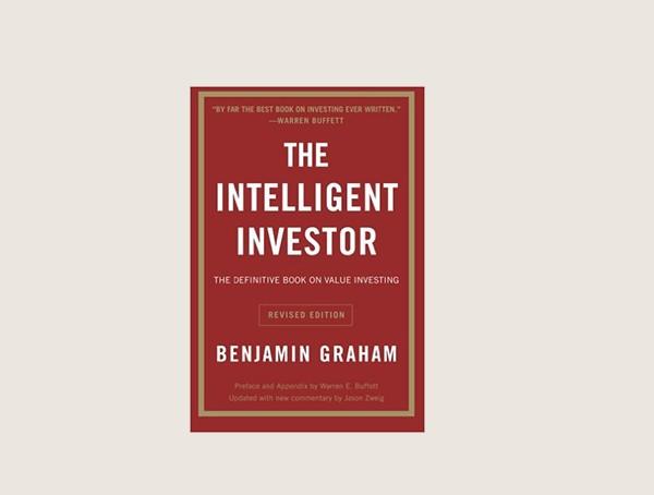 Top 50 der besten Business-Bücher für Männer - All Time Entrepreneur Lies
