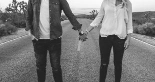 Wie man ein besserer Ehemann - Top 50 besten Möglichkeiten sowohl groß als auch klein