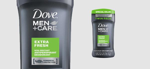 Top 13 beste Antitranspirants für Männer - riechen gut nicht verschwitzt