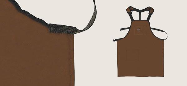 top 22 besten sch rzen f r m nner organisierte m nnliche r stung mann stil tattoo. Black Bedroom Furniture Sets. Home Design Ideas