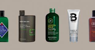 Top 7 beste Verdickung Shampoo für Männer - von dünn bis dick