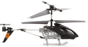 Helo TC Hubschrauber