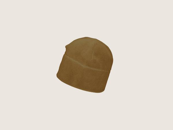 Top 20 beste taktische Hüte für Männer - männliche Outdoor-Bekleidung