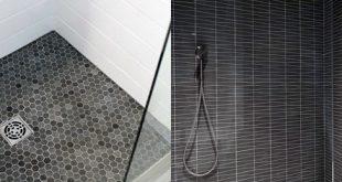 70 Badezimmer Dusche Fliesen Ideen - Luxus-Interieur Designs