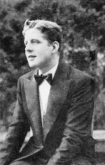 1930er Jahre Frisuren Fur Manner 30 Klassische Konservative