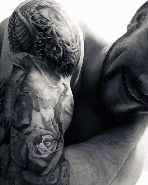 Wie viel kosten Tattoos - Tattoo Preise 101