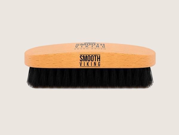 Top 15 besten Bart Bürsten für Männer - Pinsel auf Ihre Pflege