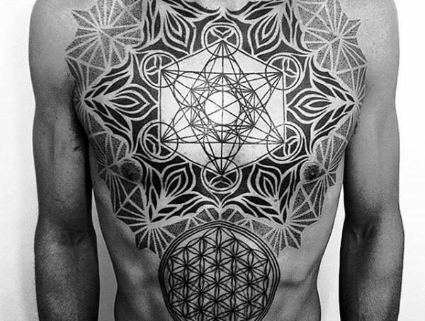 Kannst du Blut spenden, wenn du ein Tattoo hast - mit Tinte spenden?