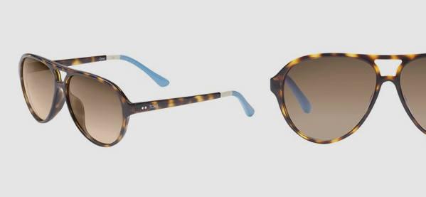 Top 15 der besten Sonnenbrillen für Männer