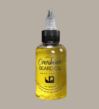Die Top 13 besten Bartöle und wo man sie kauft