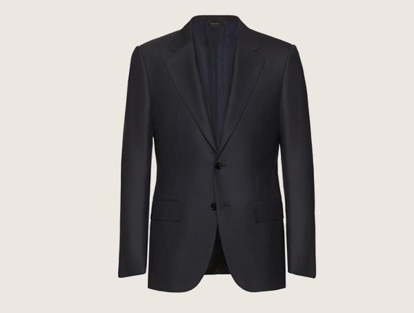 viele modisch attraktiver Stil Temperament Schuhe Top 40 Best Suit Marken für Männer - Wo kaufen Sie einen ...