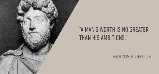 Alpha Male Eigenschaften und Eigenschaften von starken Männern