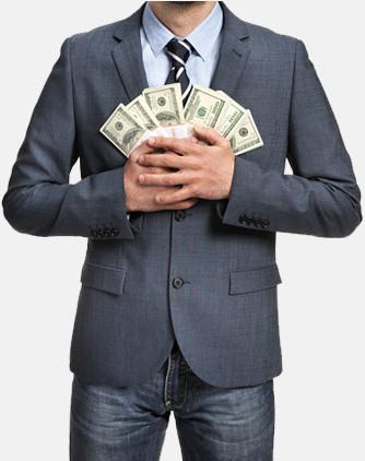 Wie man um eine Erhöhung bittet, die Ihren realen Wert widerspiegelt