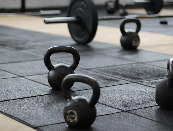 Wie Lange Nach Dem Essen Können Sie Trainieren
