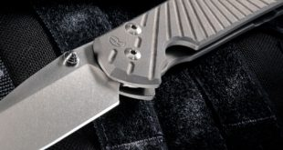 Top 50 Beste EDC Messer für Männer - Sharp Every Day Carry Blades