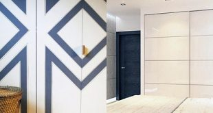 Top 50 beste Schrank Tür Ideen - einzigartige Interior Design-Ideen