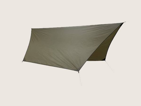 Angelsport Tragbare Folding Travel Hängematte Camping Outdoor Quell Sommer Durst Sonstige